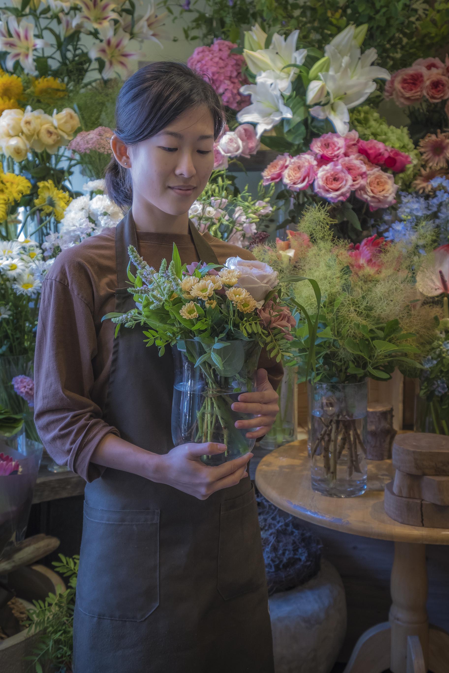 flower-market-hong-kong