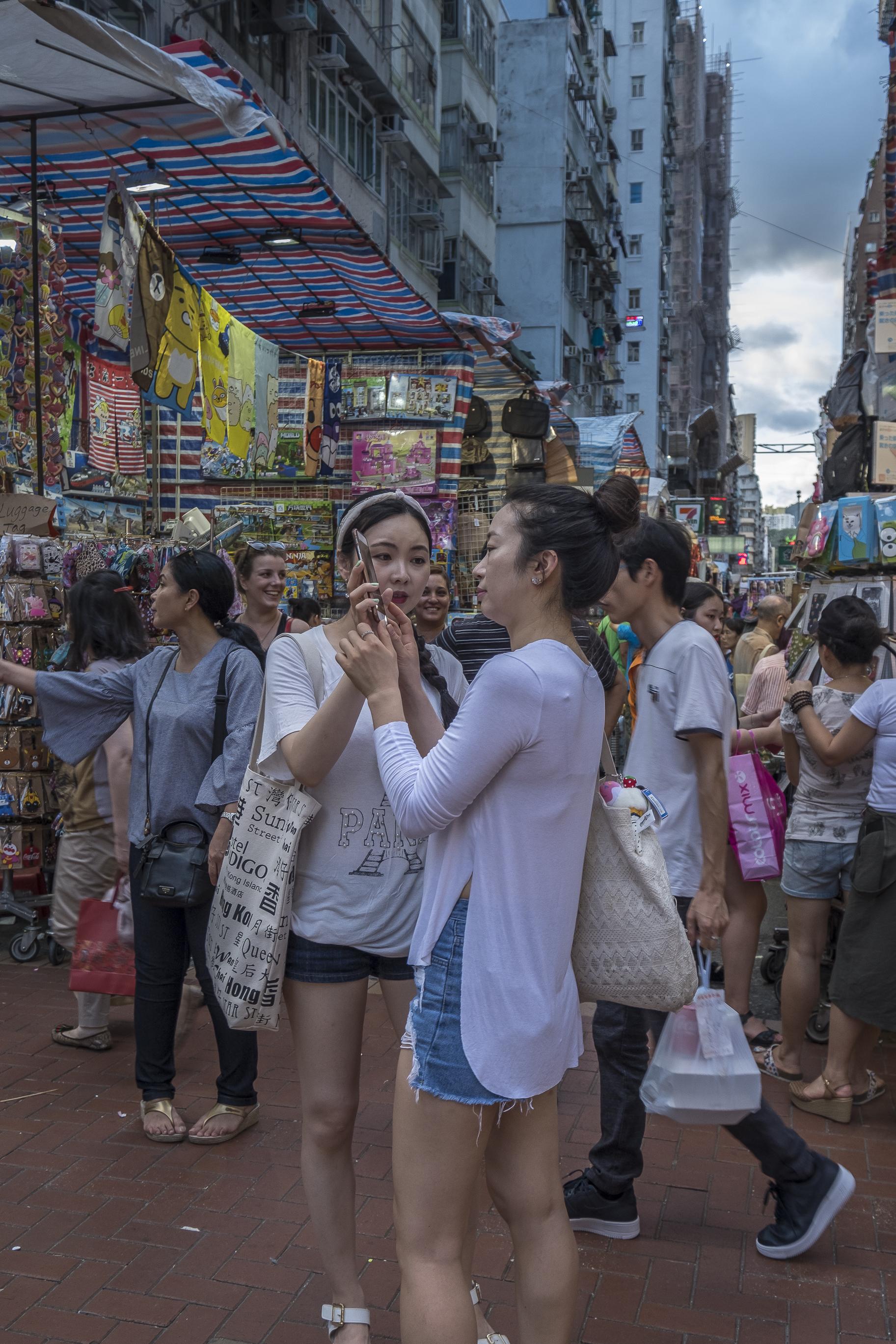 ladie's-market-hong-kong