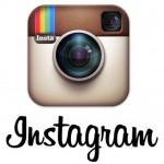 instagram-icono