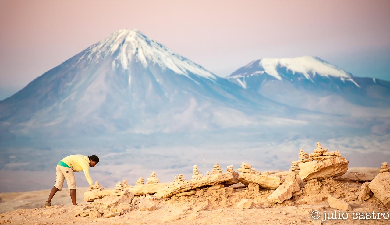 desierto-atacama-volcan-licancabur