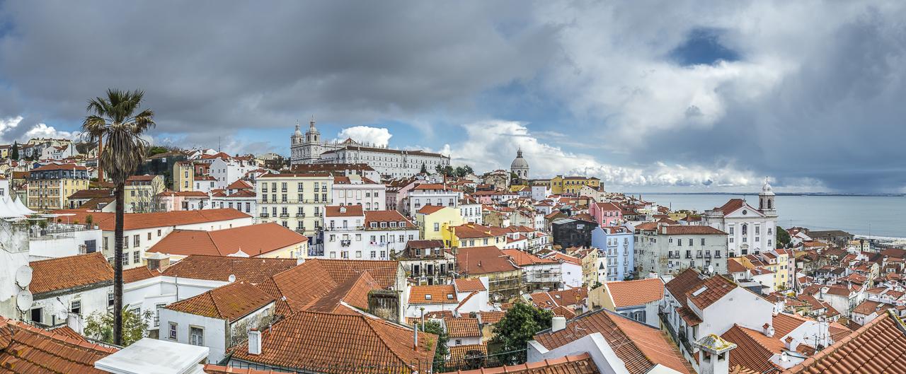 Panoramica-Lisboa
