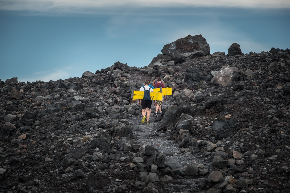volcan-cerro-negro-nicaragua
