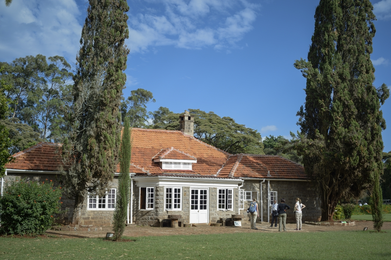 karen-blixen-kenia-memorias-de-africa