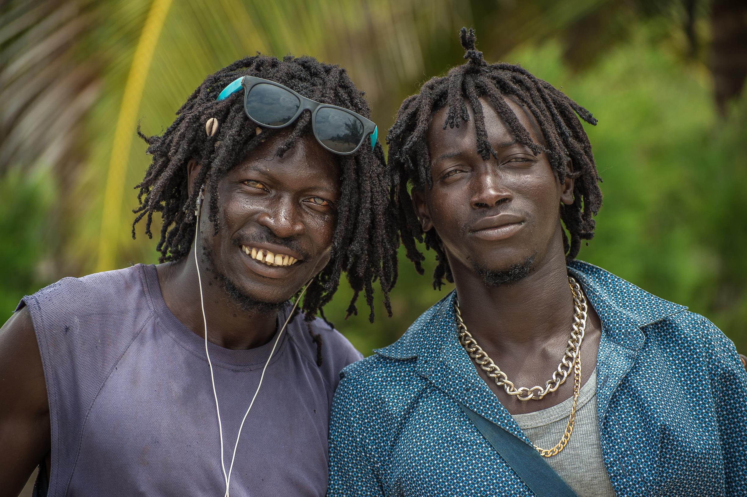 gambia-costa-eterna-sonrisa-africa