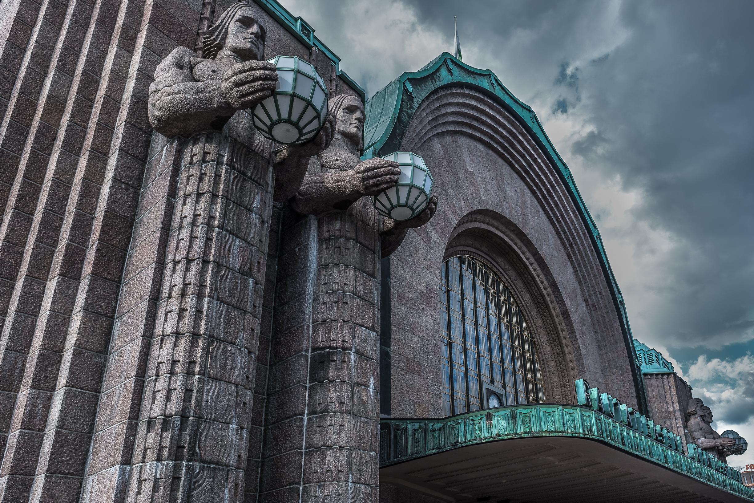 estacion-central-helsinki-modernismo