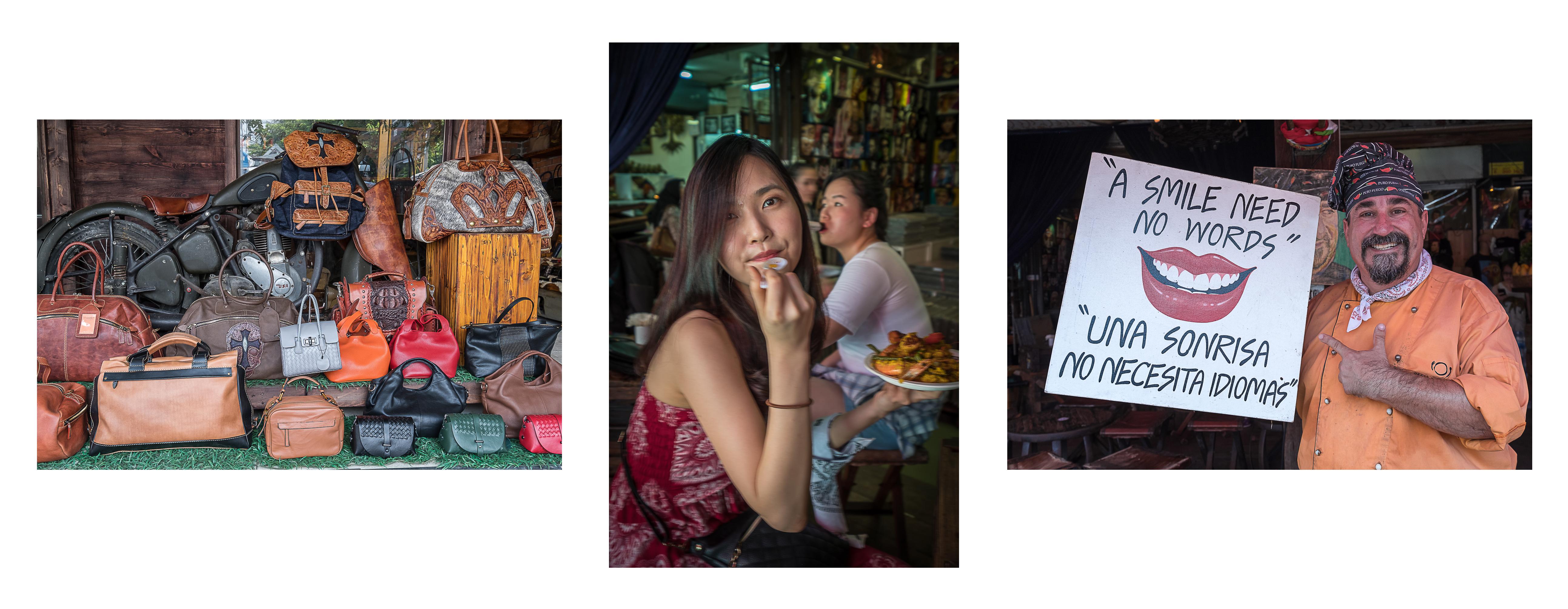 Chatuchak Market Bangkok Tailandia